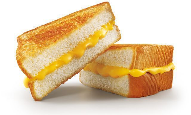 sonic-grilled-cheese-sandwich