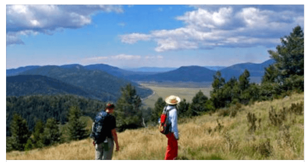 Fee Free Admission to National Parks on September 30th