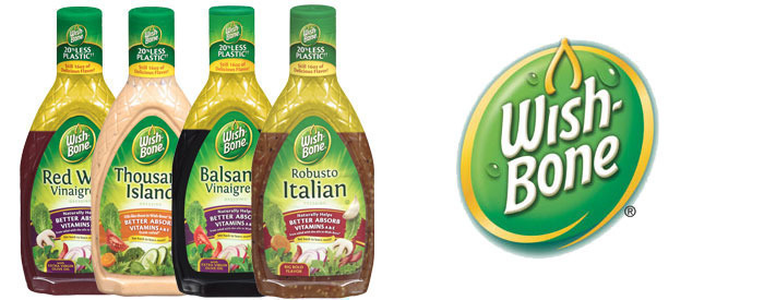 Wish-Bone-Choose-4-Salad-Dressings