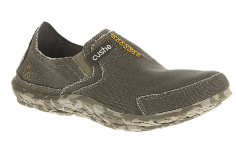 Cushe Shoes: 70% OFF Full Priced or 20