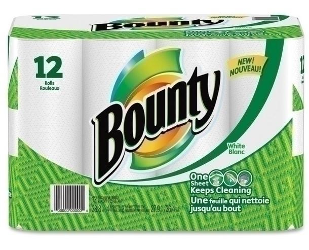 Towel coupons