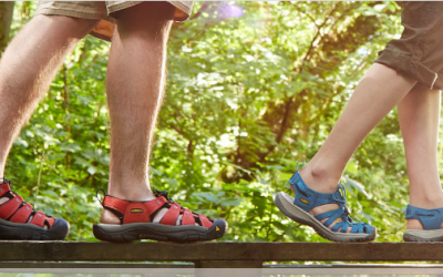 Up to 60% OFF Keen Shoes for Men, Women and Children