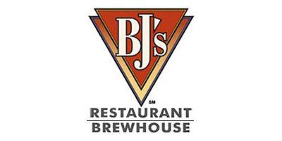 bjs-restaurant-brewhouse