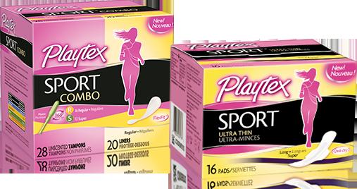 product_playtex_sport.165d8438766cfa8ad94e64a605ff9d96