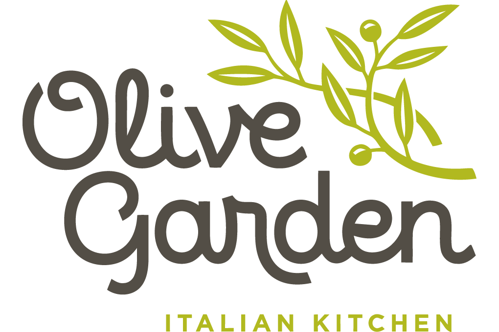 olive garden d olive garden coupons 5 to go order