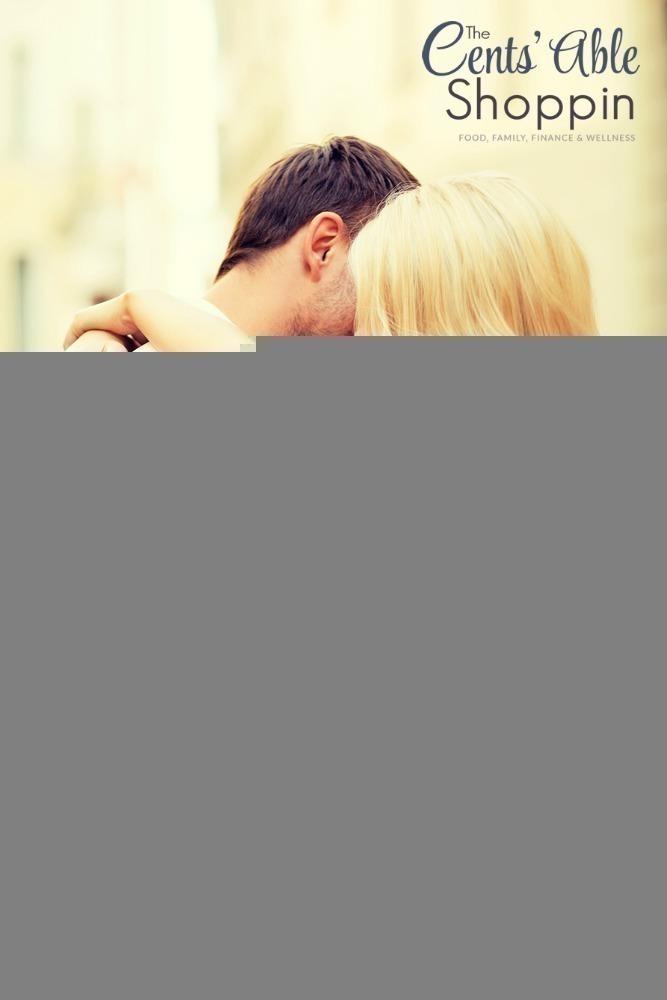 7 Romantic Ways to Spend your Anniversary in Phoenix
