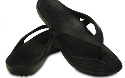 Crocs: Up to 50% OFF Family Favorites through 5/29