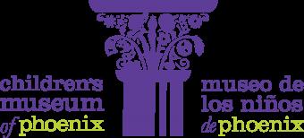 Best Logo Full Color