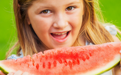 Summer Food Service Program | Kids and Teens Eat FREE Around Phoenix