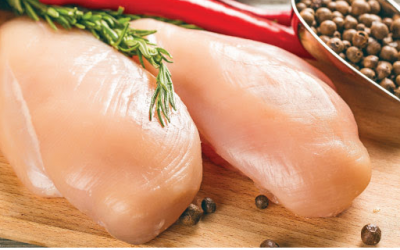 Zaycon: Boneless Skinless Chicken Breast $1.49 lb