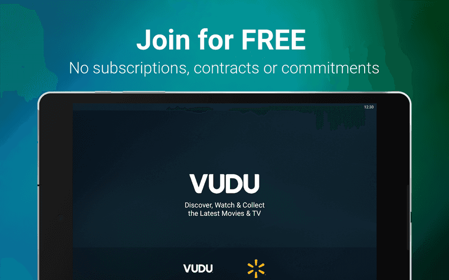 And in a some what unprecedented movie, Netflix is offering a 1 month trial, something we have seen from the DVD rental service since the early days. VUDU users can score one free HD movie worth.