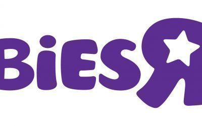 Babies R Us:  15% OFF ANY One Regular Priced Baby Item