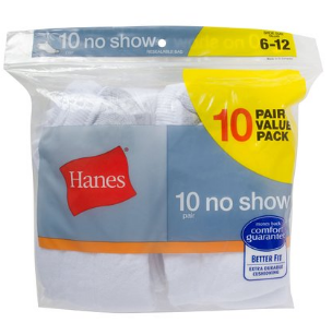 Hanes socks printable coupon 2018