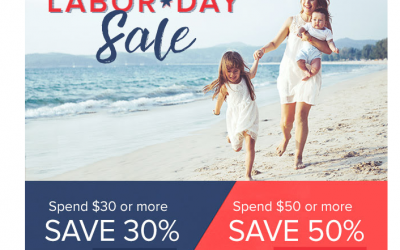 Schoola: Save up to 50% + Score FREE Shipping
