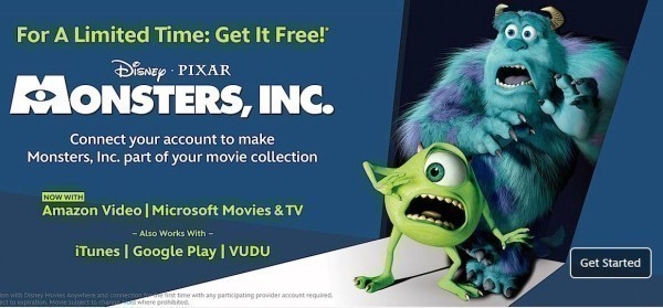 free-monsters-inc-movie-download-e1441730191668