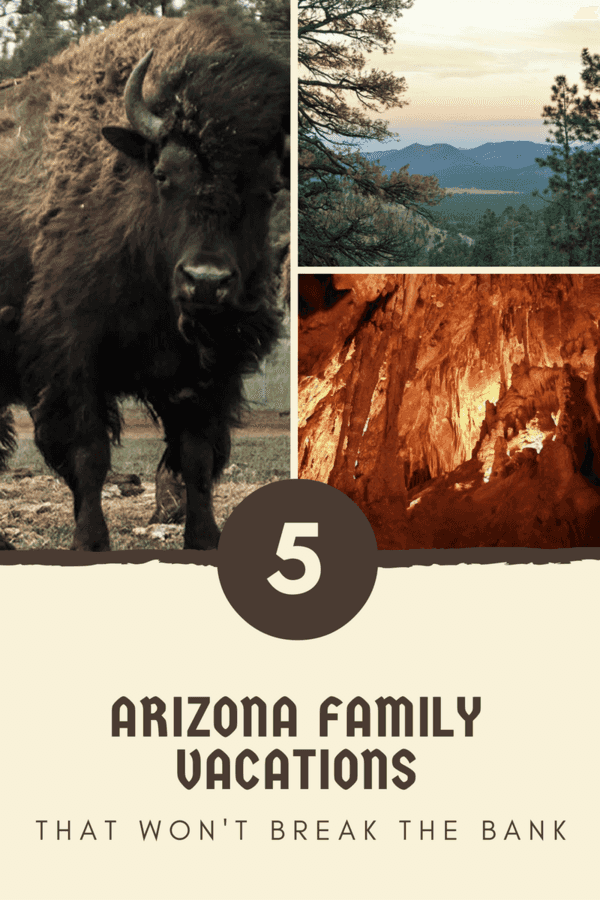 5-arizona-family-vacations-that-wont-break-the-bank