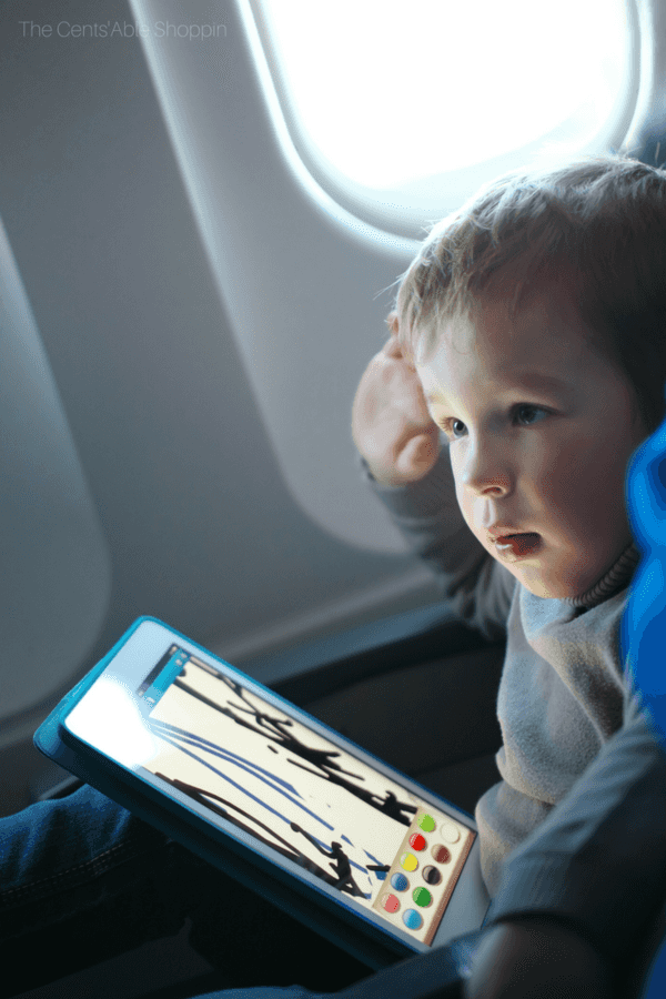 5 Apps to Monitor your Child's Screen Time