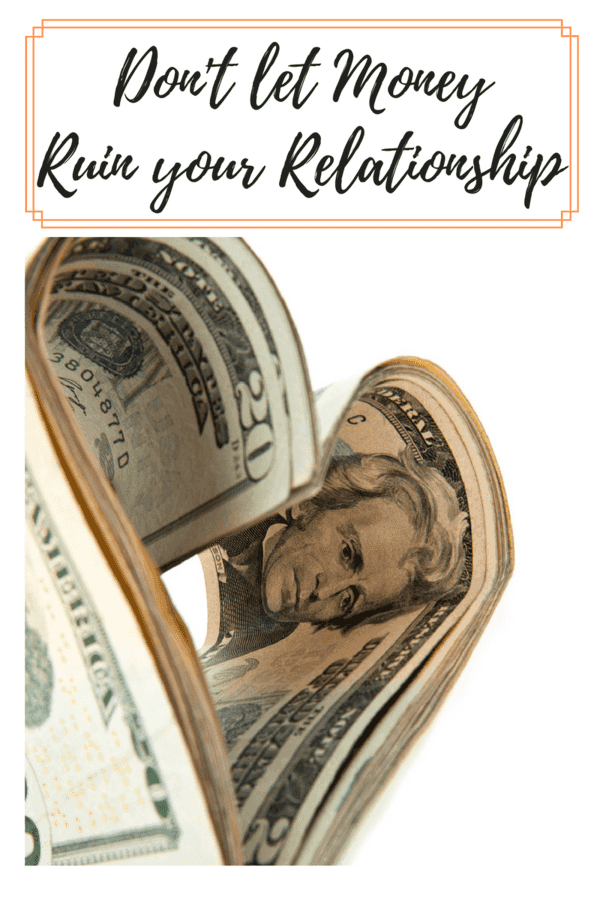 Don't Let Money Ruin your Relationship (1)