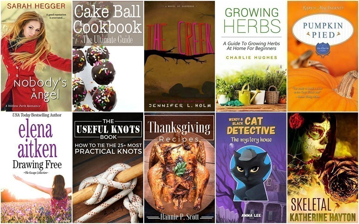 10-free-kindle-books-10-31-16