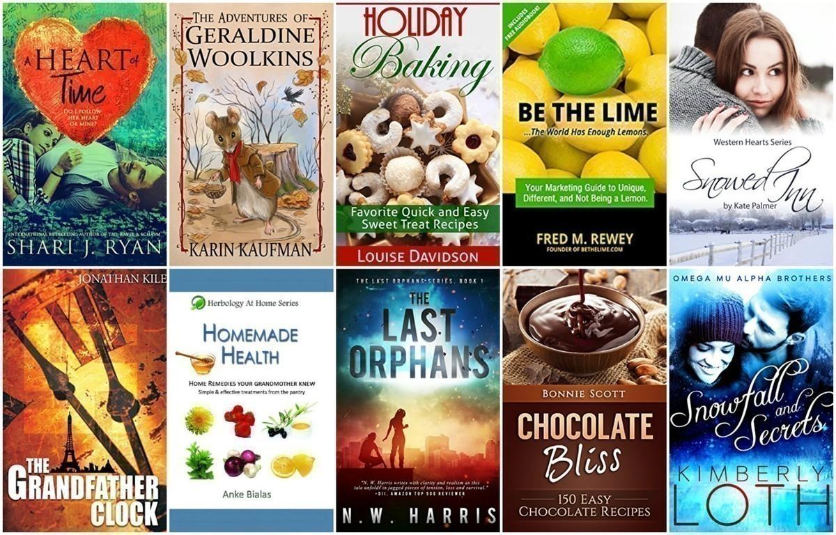 10-free-kindle-books-11-17-16
