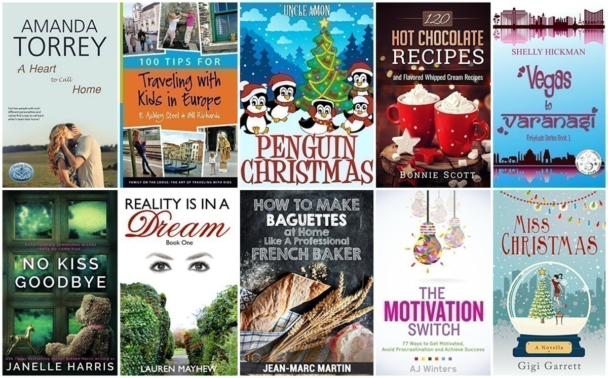 10-free-kindle-books-11-29-16