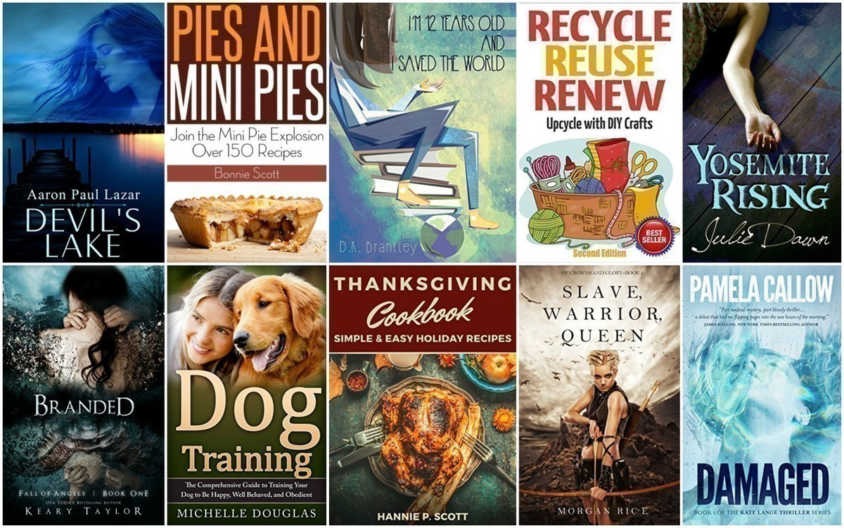 10-free-kindle-books-11-9-16