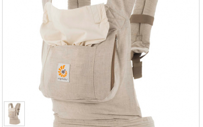 Ergobaby Baby Carrier $69.99
