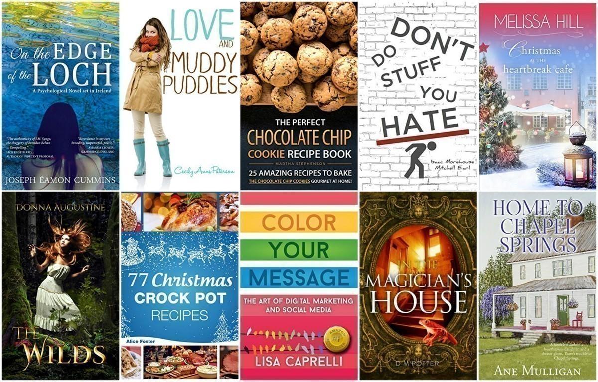 10-free-kindle-books-12-1-16