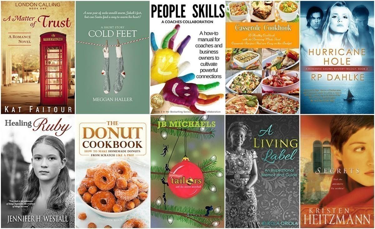 10-free-kindle-books-12-20-16