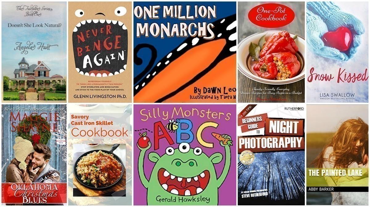 10-free-kindle-books-12-28-16