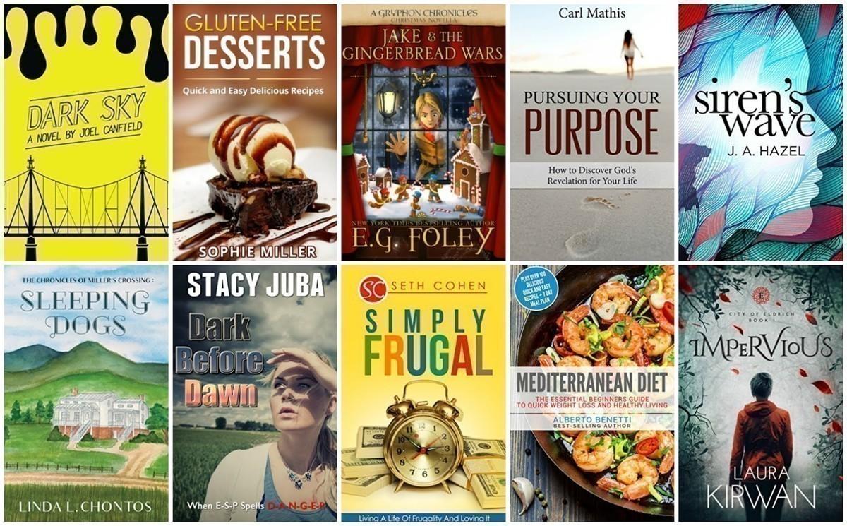 10-free-kindle-books-12-5-16