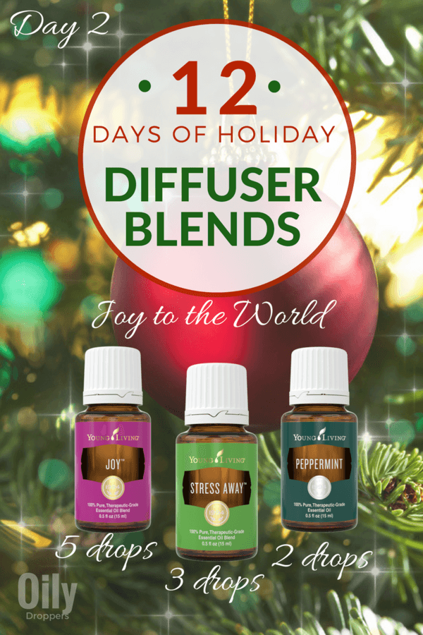 12-days-of-diffuser-blends-day-2-1