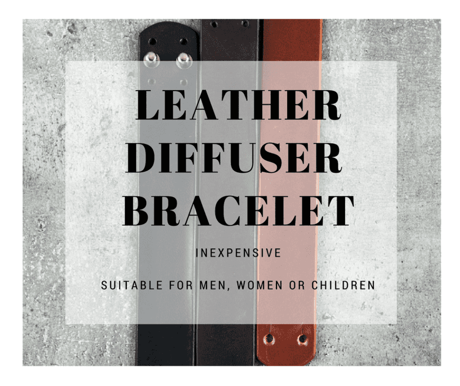 leather-diffuser-bracelet
