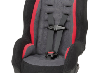 Walmart: Evenflo Tribute Sport Convertible Car Seat $34.88 ($40 OFF)