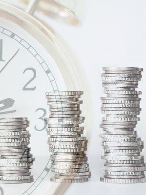 3 Ways to Jumpstart your Retirement