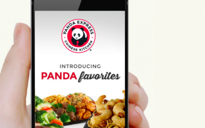 Panda Express: FREE Small Entree with any Purchase
