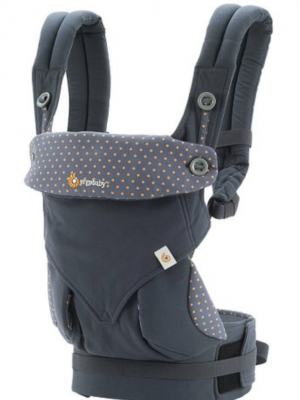 Ergobaby Baby Carrier Sale
