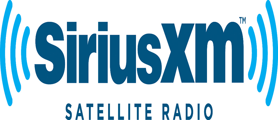 FREE 3 Month Trial of SiriusXM for Amazon Customers