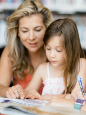 How to Create a Budget to Make Room for Homeschooling