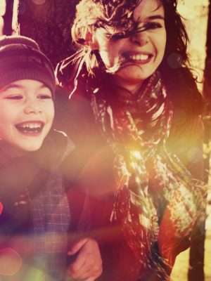 30 Things to Do With Your Son Before He Graduates