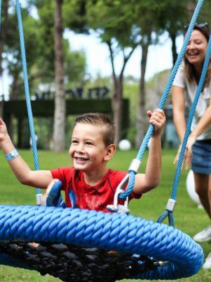 10 Quiet Ways to Encourage Your Son